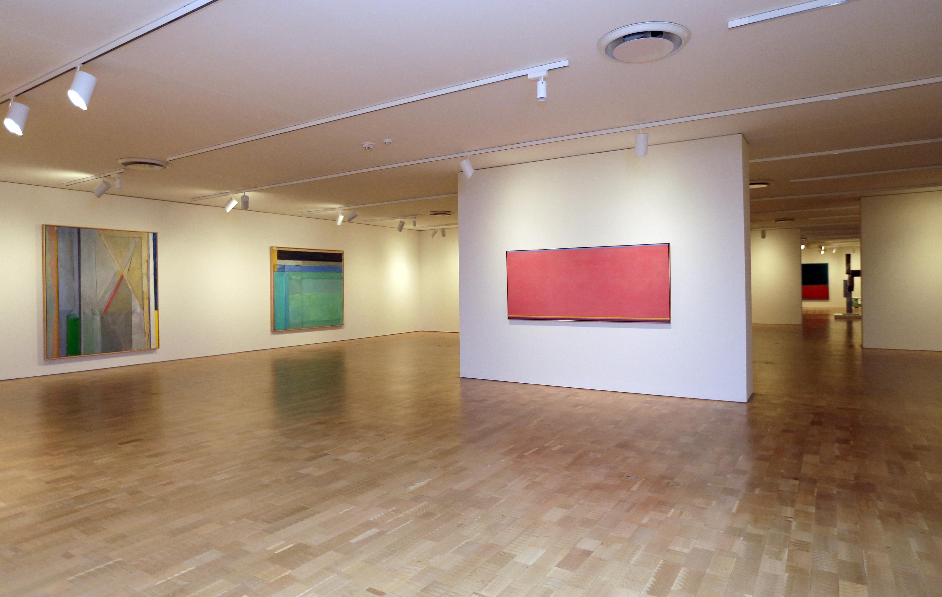 MJS artcity15-galleries_1714_De Sisti Sisti Desisti.JPG