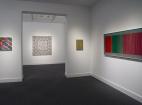 Scott-Richards-Contemporary-Art-Gallery-2015-b
