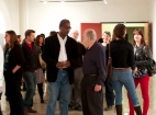 art-gallery-opening-reception-modern
