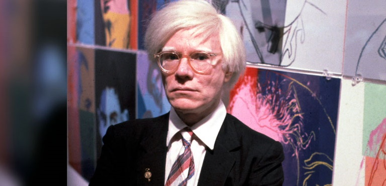 1000509261001_1283298450001_Bio-Mini-Bio-Andy-Warhol-SF
