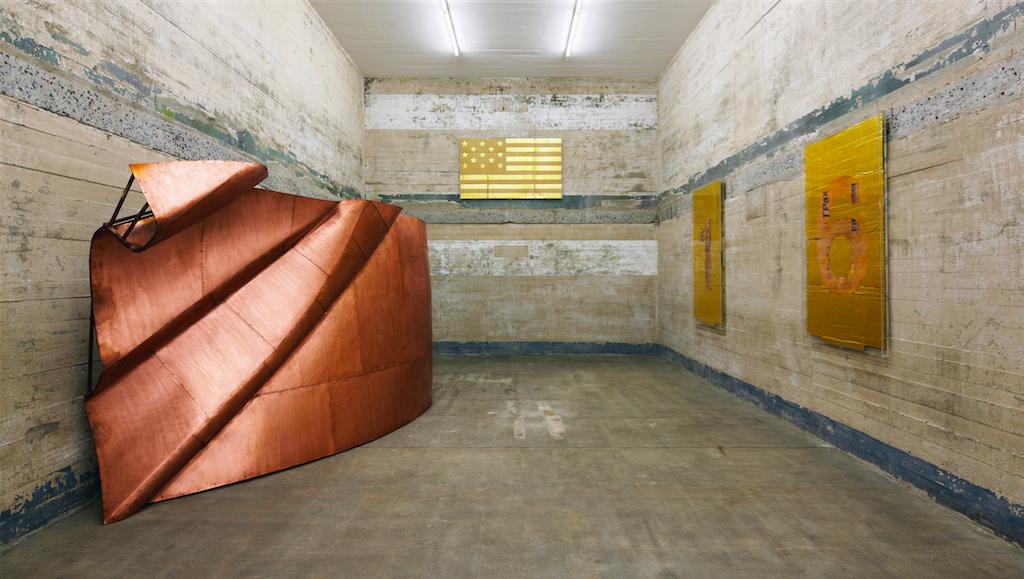 Danh-Vo-Artworks-at-Außenansicht-Bunker