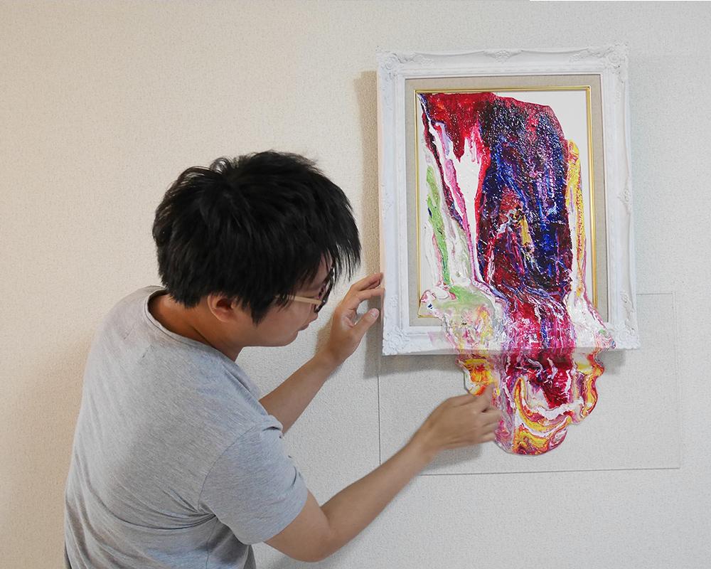 杉田陽平の画像 p1_19