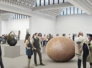 latvian-contemporary-art-museum-riga-david-adjaye-ab3d_dezeen_1568_1