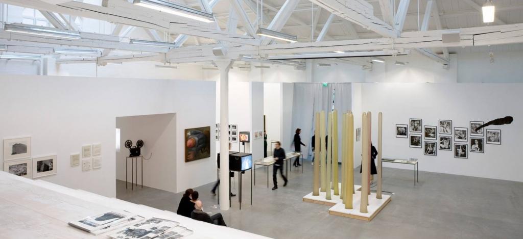 SG089_OCA_SPOL_Architects_7_Gallery-space