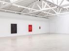 C201601-Go-Art-Galleries-preview-68e48081