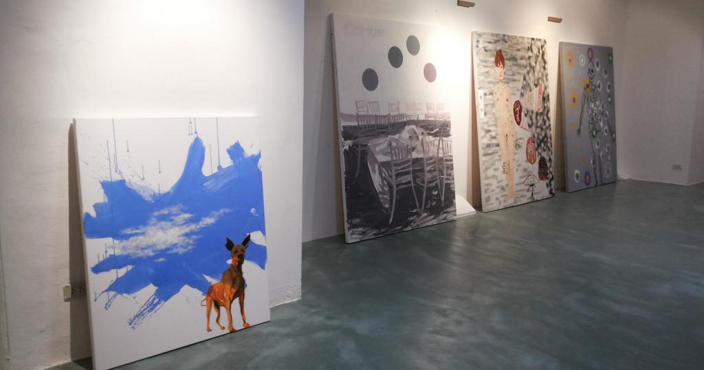 koans-coorperate-art-exhibition-tawan-wattuya-si-la-gi-1504281_589090307848715_2130118984_o