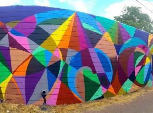 Urban+Contemporary+Artists+for+Hire+San+Francisco+Bay+Area