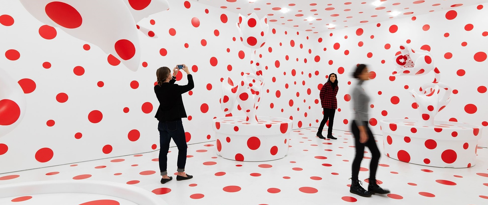 kusama2017-preview-022-copy-1509733950
