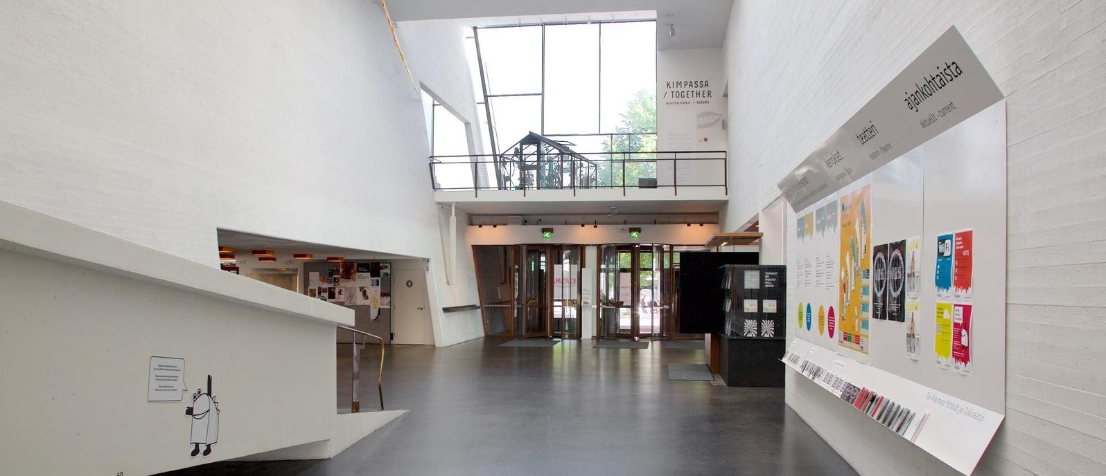 175236-Kiasma-Museum-Of-Contemporary-Art