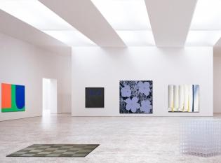MCASD_Central_Gallery